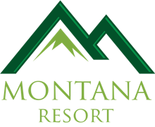 Logo Pensiune Montana Resort & SPA in Colibita, Bistrița-Năsăud