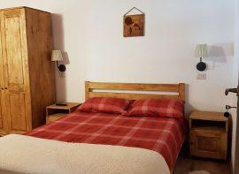 Montana Resort camere - Cameră în regim single