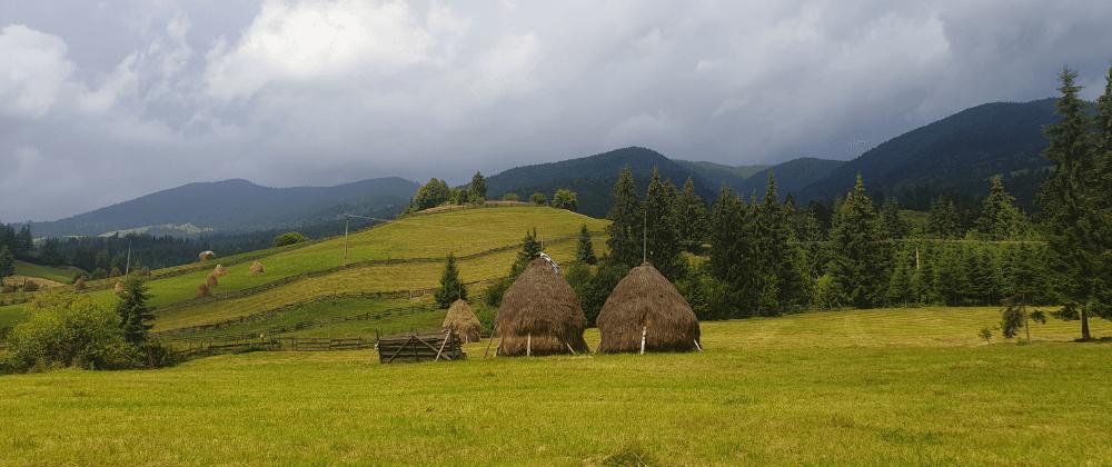 Beneficiile aerului de munte